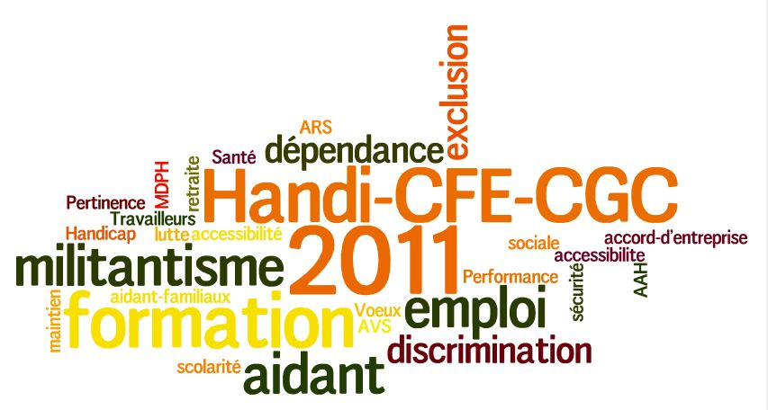 Voeux-CFE-CGC