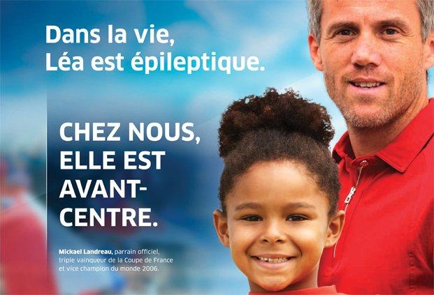 2015-01-13-082417-FÉDÉRATION FRANÇAISE DE FOOT-BALL-00553421
