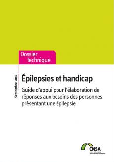 caouv_epilepsies